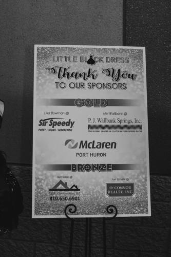LittleBlackDress18 00016