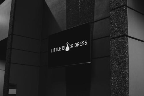 LittleBlackDress18 00104