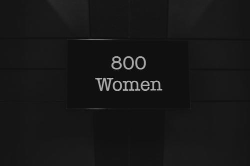 LittleBlackDress18 00106